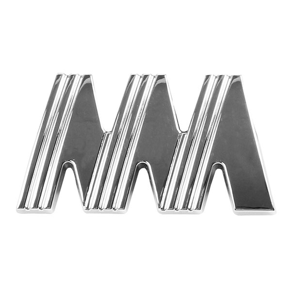 m in argento