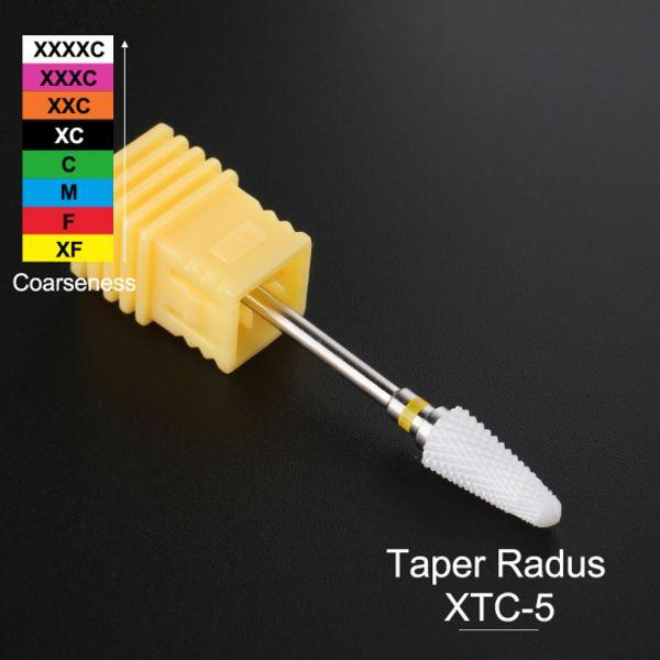 XTC-5