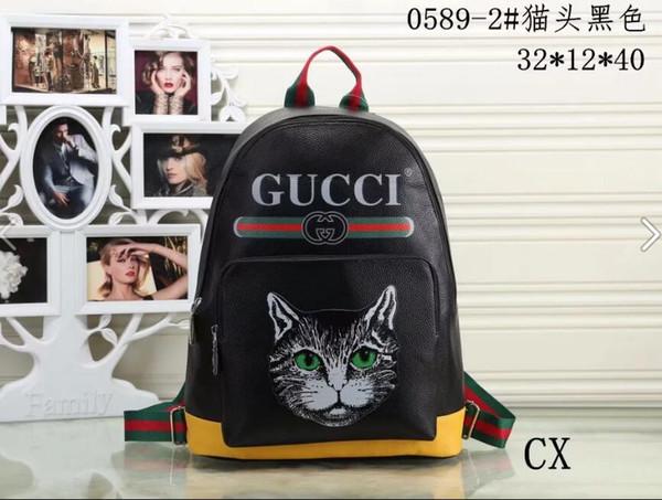 2019 new L bags free shipping high quality female handbags, high-end designer L shoulder bag