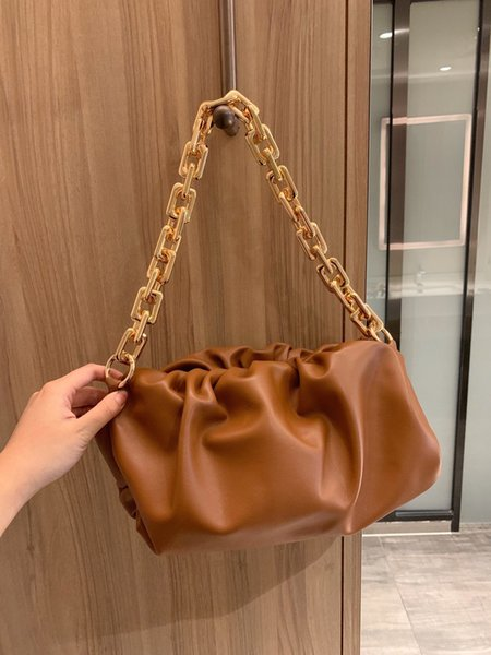 Brown (30 * 18 * 10cm)