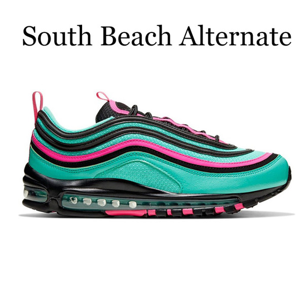 40-45 South Beach Alternate