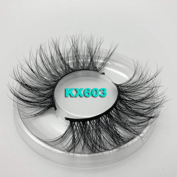 KX603