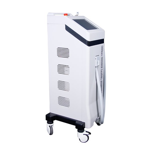 Europe CE approved Hair Removal Machine Diode Laser 755/808/1064nm Laser Sturdy Packaging Painless Ipl Hair Removal