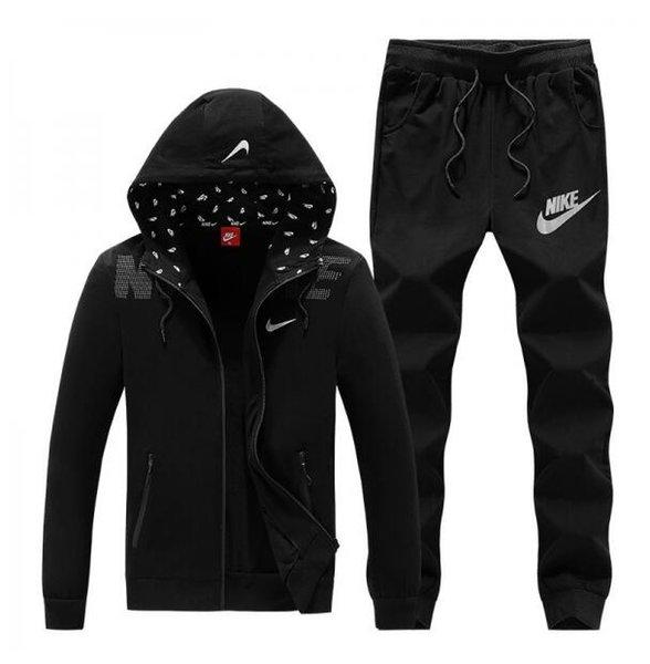 Chándales para hombres Diseñador Abrigos Tops Pantalones Trajes Moda Cardigan Hombres Sudaderas con capucha Sudaderas con cremallera Ropa para hombre