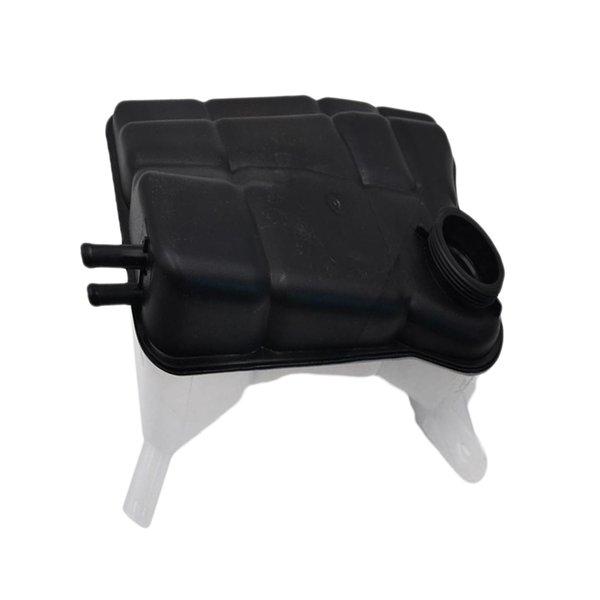 best selling Radiator Coolant Header Tank Fit Ford Mondeo Bnp gbp mk Ii 1s718k218ab