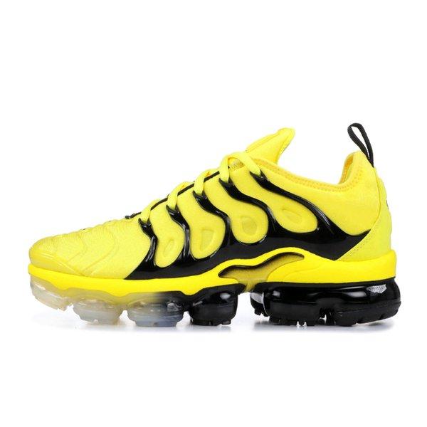 #9 Opti Yellow 36-45