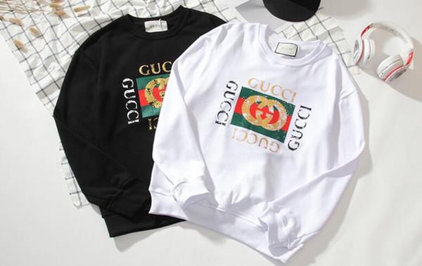 Sportwear Yeezus Donna Jogger Classic Uomo Acquista Coat Tuta t5Izqnw