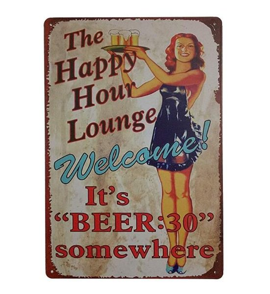 Motorcycle Tin Sign Metal Vintage Plate Bar Wall Decoration Beer Car Food Vintage Metal Poster Home Decor Painting Plaques Free Shipping