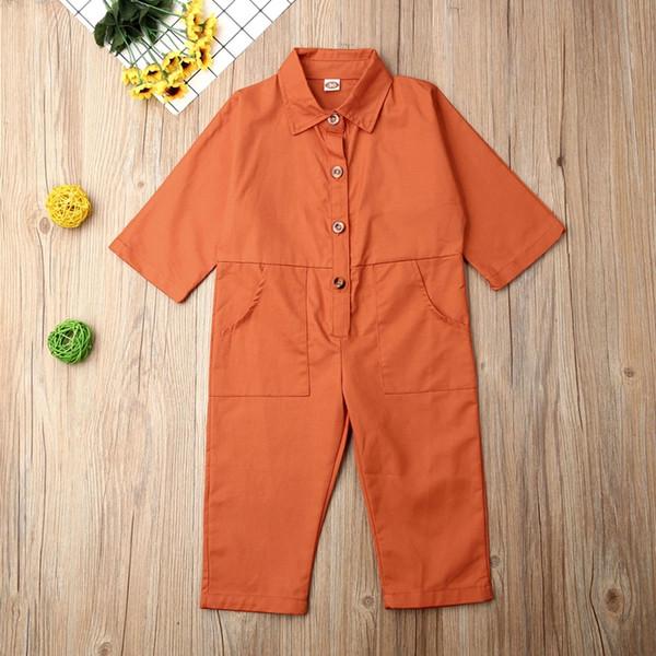 Orange;24M