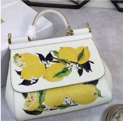 100% hakiki deri kadın tote çanta ünlü tasarımcı bayan omuz çantası Lüks en kaliteli kadın zincir hobo çanta