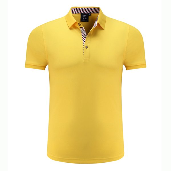 19-20 NWE llotsee of the latest casual shirt hair and POLO for family excellent quality quality men and women women OKSW