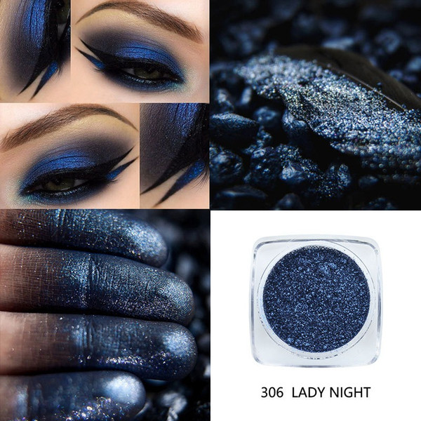 306# LADY NIGHT