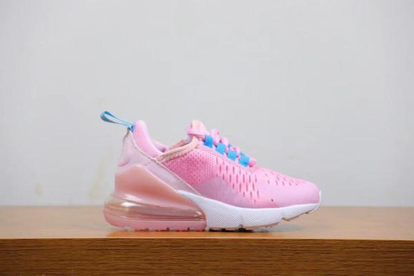 A1 Pink