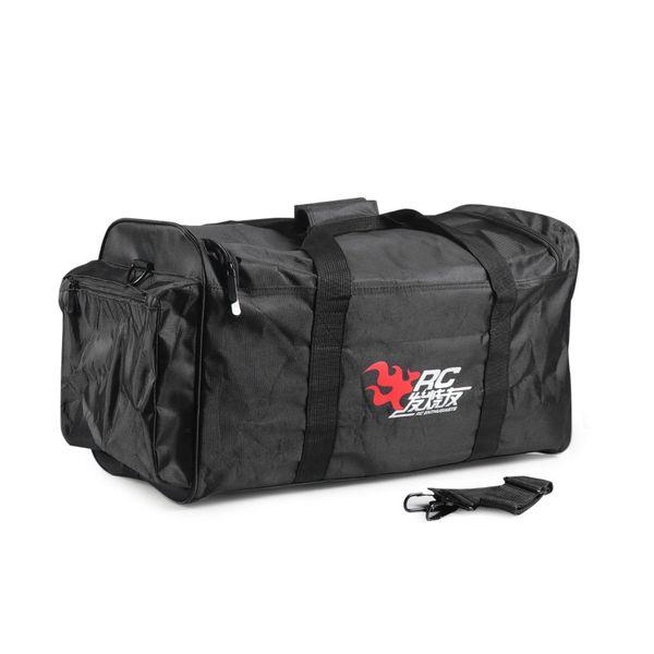 Waterproof Storage Bag 1/10 Rc Crawler Drift Cars Sports Car For Axial Scx10 90046 D90 Tf2 Mst Tamiya Cc01 Hsp 94123