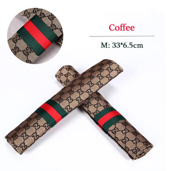 Kahve 1 çift M