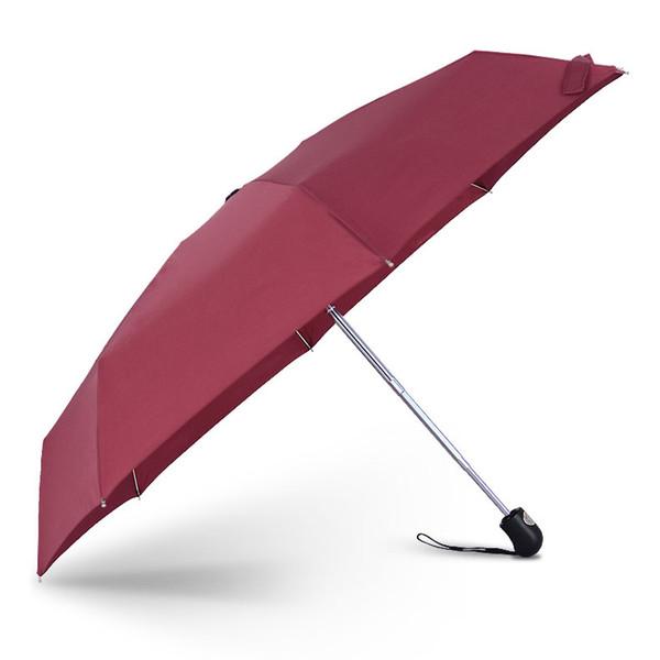 Mini en kaliteli ışık mini şemsiye güçlü 5 katlanır katlanır güneş bloğu taşıma çantası şemsiye ışık şemsiye