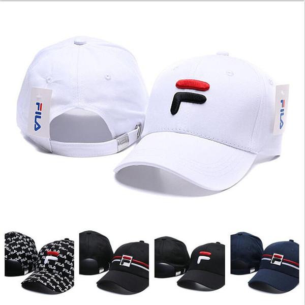 2019 Yeni tasarımcı şapkalar caps erkek bayan Moda Beyzbol Şapkası Unisex Güzel Hayvanlar Caps KadınlarErkek Snapback Kap Şapka Yaz kemik Ayarlanabilir