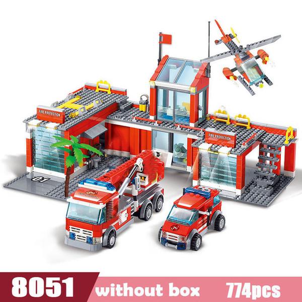 KZ8051-N