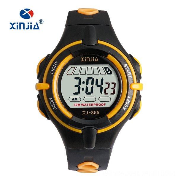 black orange yellow 0131