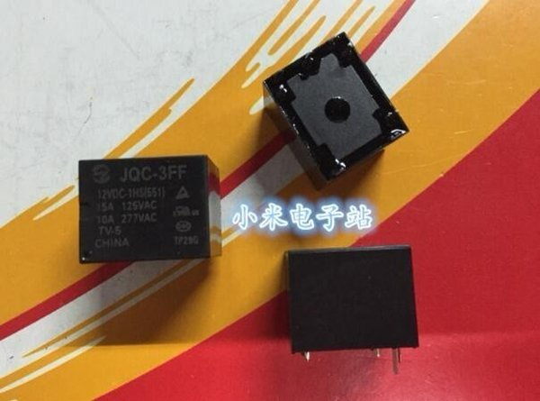 2019 Smih S 112lm Three Friend Relay 12v 4 Foot Normally Open 16a 250vac  Omih Sh 112lm From Linxiaobin1, $0 46 | DHgate Com