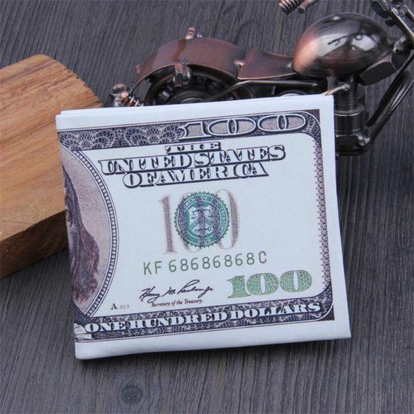 Dólar viejo