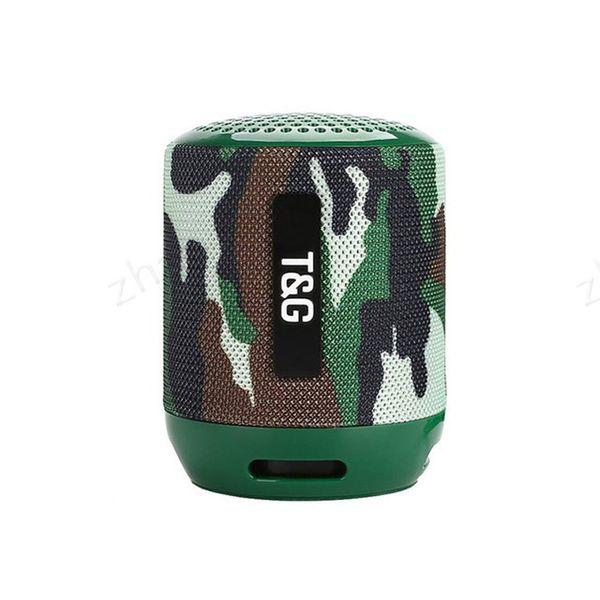[Army Green]