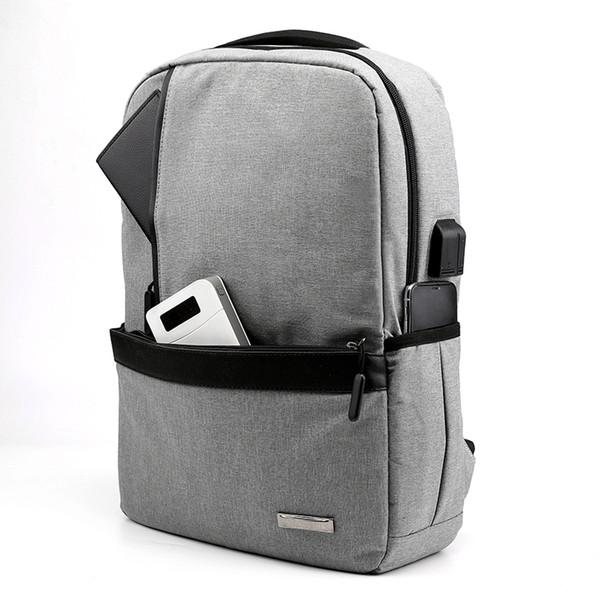 watch new release no sale tax Laamei Slim Laptop Backpack Men Office Work Men Backpack Business Bag  Unisex Black Ultralight Backpack Thin Back Pack Backpacking Backpacks ...