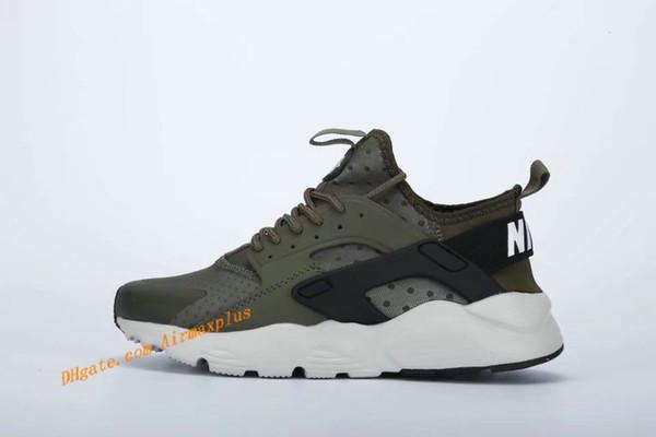 Sapatos 010