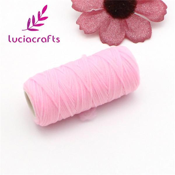 pink 3rolls