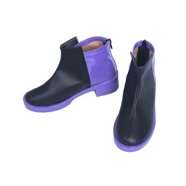 scarpe pls lasciano numero di dimensioni, sesso, paese