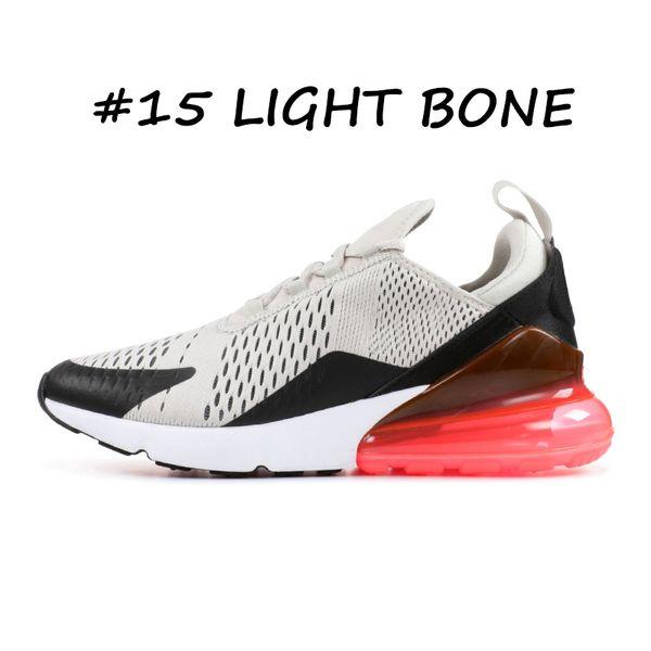 15 Light bone