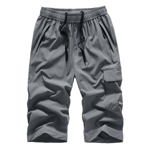 XXS&Gray