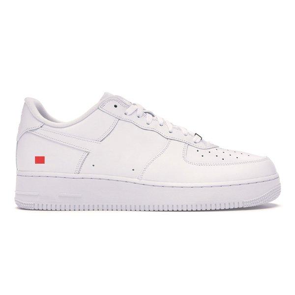 1S White