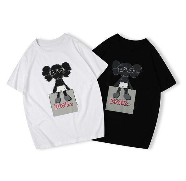 130 2019 New Fashion uomo girocollo Slim tinta unita a maniche lunghe t-shirt a righe pieghe raglan manica stile t shirt uomo supera it