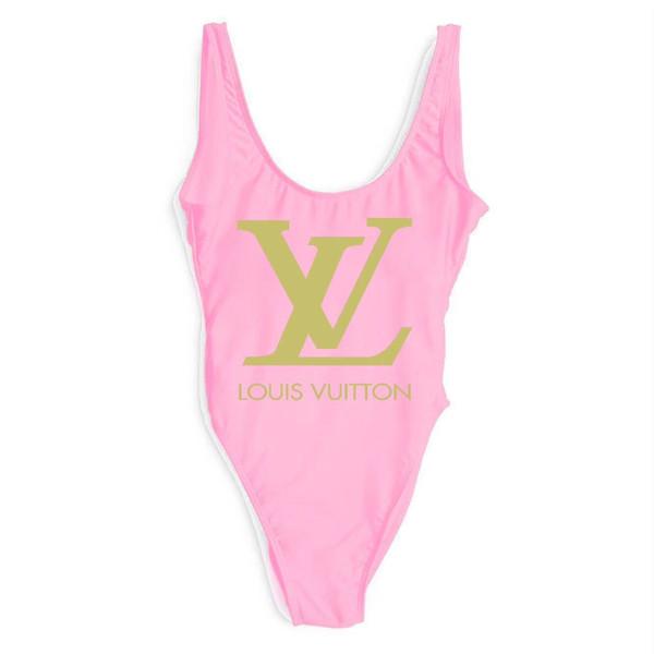 267 Arten Neuheiten Bademode Bikini sexy zwei Stücke Triangle Bikini Badeanzug Dame sexy Badeanzug Gepolsterter BH Bikini großen Rabatt