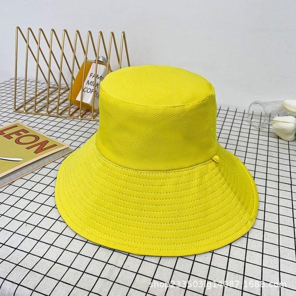 giallo + nero