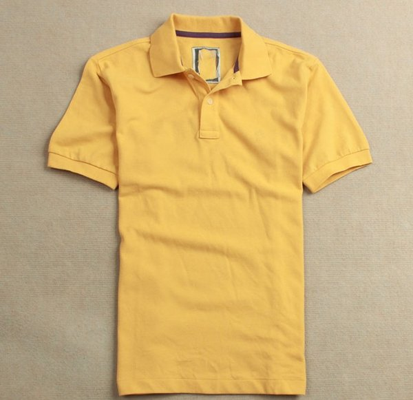 2019 Camisa Feminina 8 Camisa de Algodão Estilo