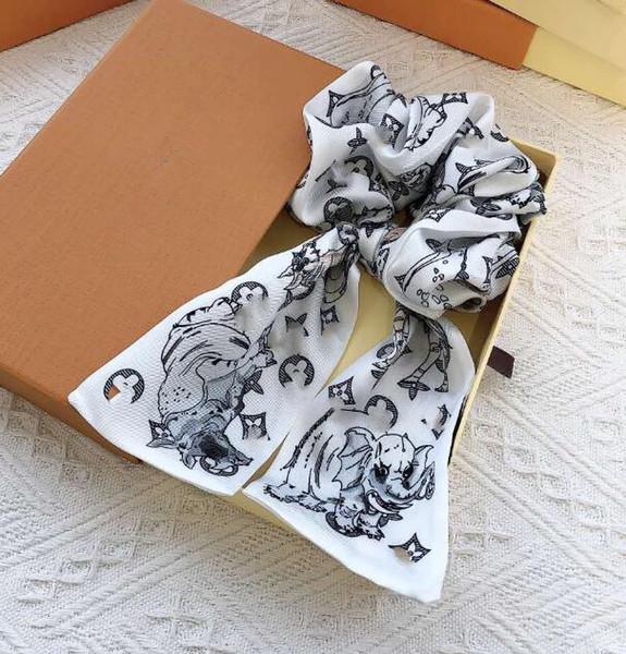NO4 (NO BOX)