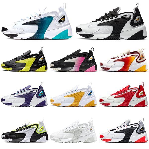 Günstige Damen Nike Air Max Plus TN SE Hellrosa CD0182 600