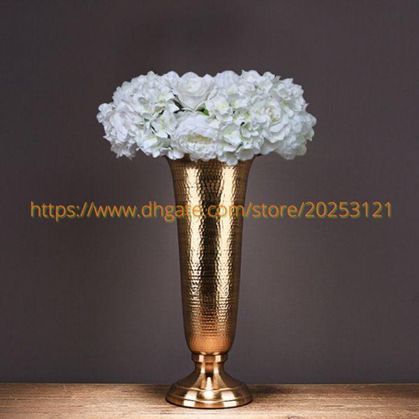 YHC1025 corona de flores