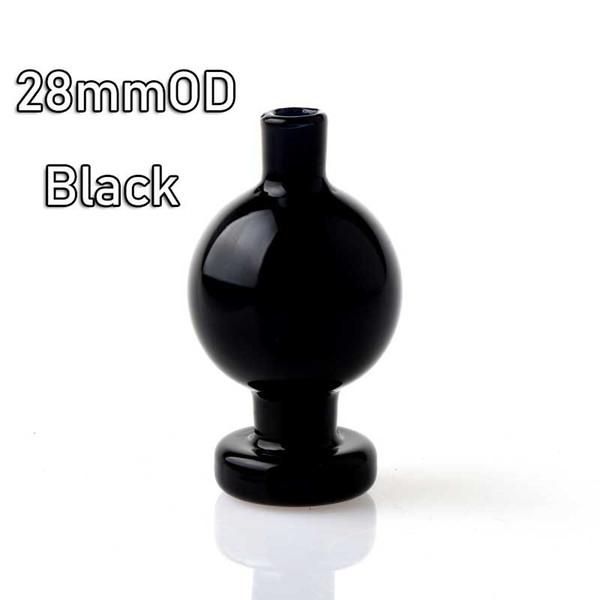 28mmOD Black
