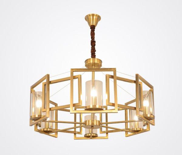 Modern LED Double Spiral Gold Chandelier Lighting For Foyer Stair Staircase  Bedroom Hotel HallCeiling Hanging Suspension Lamp LLFA Kitchen Pendant ...