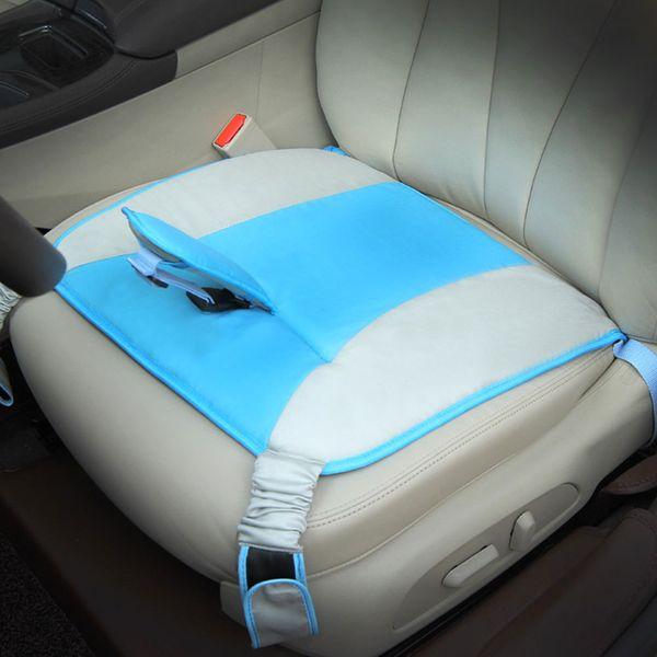 Auto-Sicherheitsgurt-Abdeckung Sicherheit Schulterpolster Car Soft-Bügel-Schutz-Abdeckung Sicherheitsgurt für schwangere Frau