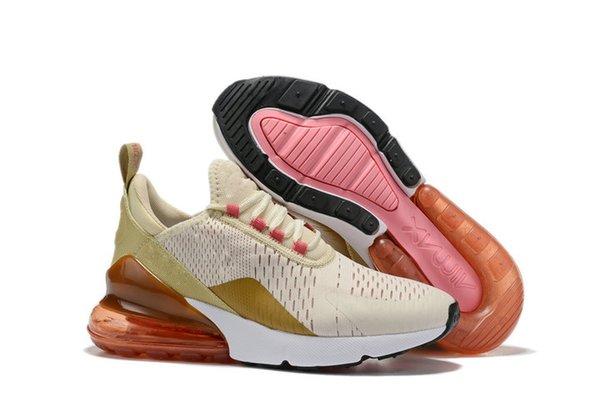 Chaussures pour femmes 014