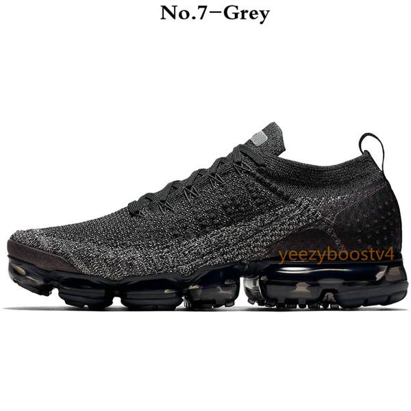 No.7-Grey