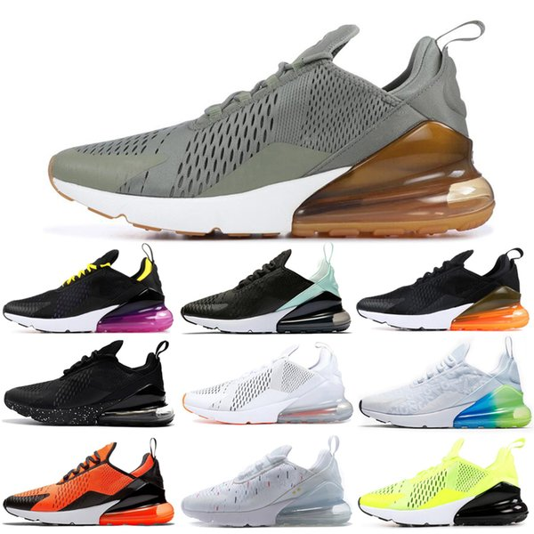 Running Shoes CNY Mowabb Clay Green Ocean Bliss Coral Stardust Black White Blue Women Mens Trainer athletic Sports Sneakers Free Shipping