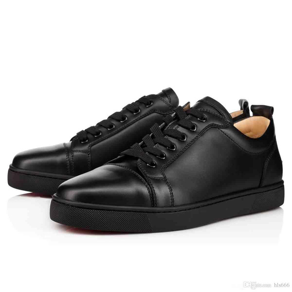 2019 Cl Red Bottoms Christian Louboutin