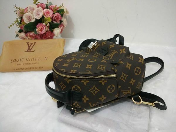 2019 высокое качество шт. Женщины г-жа девушка рельефные сумки сумки на ремне сумки кошелек кошельки новая мода сумка бесплатная доставка