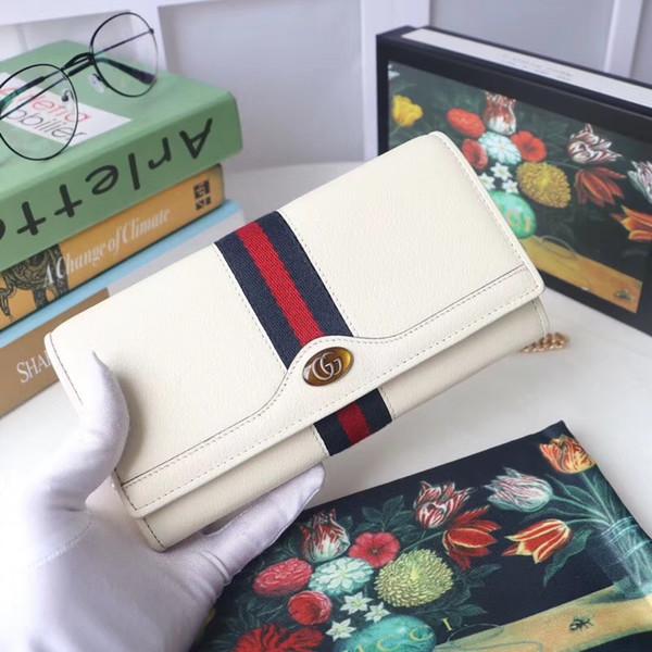 Mode womenmen besten damen umhängetasche schultasche tote geldbörse messenger crossbody handbagt brieftasche neue klassische 88wallet 546592 19--10--3.5cm