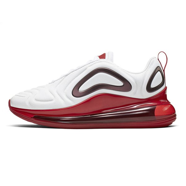 #15 Gym Red 36-45